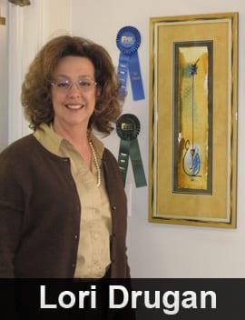 Lori Drugan