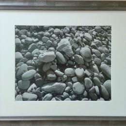 James Welling - Inkjet Print